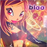 ^Bloo