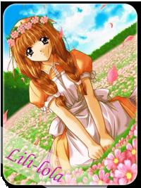 Lili-lola