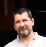 М.Калинин