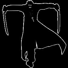 блекмор