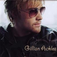 Gillian Ackles