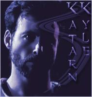 (Kyle Katarn) off