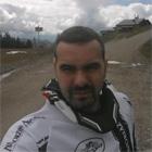Цибизов Сергей