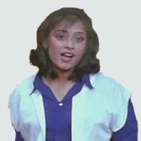 Римма Сингх