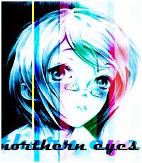 Аня-Наташа