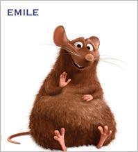 Эмиль