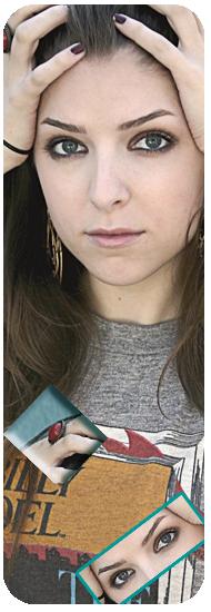 Jessica Stanle