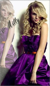 Milly Acker