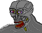 ZombieCrew