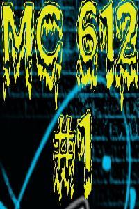 MC612