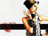 _Katy_
