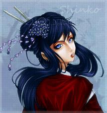 Ichinomiya Shinko
