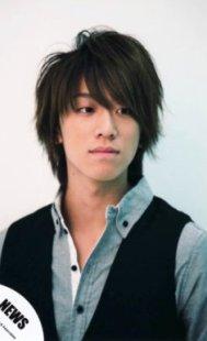 Koyama Keiichiro