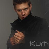 Kurt Wolfguard