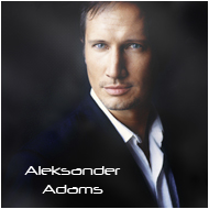 Aleksander Adams