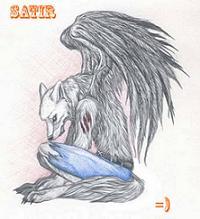 Сатир