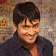 Dinesh Chandra Sen
