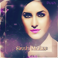 Sheela Mathur