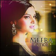 Meera Pandit