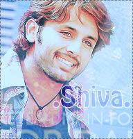 Shiva Subaryanan
