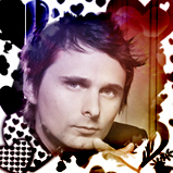♥Love♥|♪Muse♪