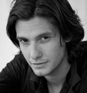 Aleksandr Ayzes