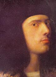 Giacomo Inghirami