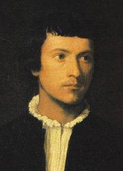 Giovanni Restanio