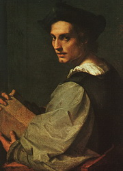Amedeo Magnani