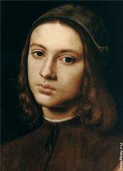 Vincentio