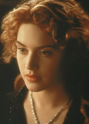 Bianca Ruta