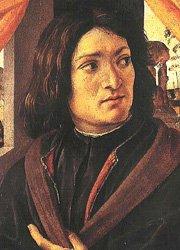Domenico di Cesaro