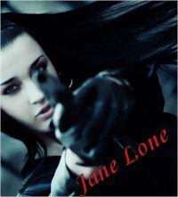 Jane Lone