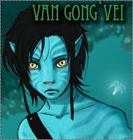 Ван Гонг`Вэй