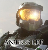 Antios Lef