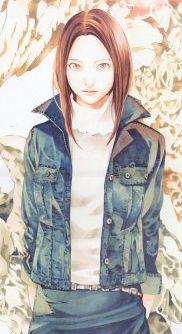 Sayu Yagami