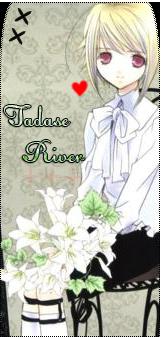 Tadase