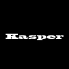 Kasper