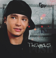 Thomas Posh