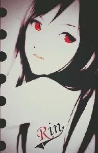 Rin Hosokava