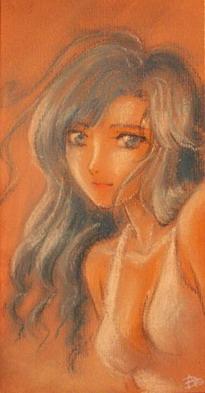 Michiru