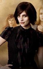 Alice Volturi