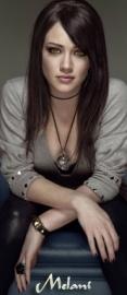Melani Binelli