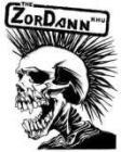 ZorDann