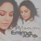 Emma Jons.