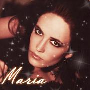 Maria Monsaratu