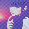 .black'