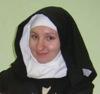 сестра Марта