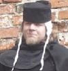 brother Jacek