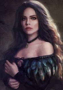 Алирия